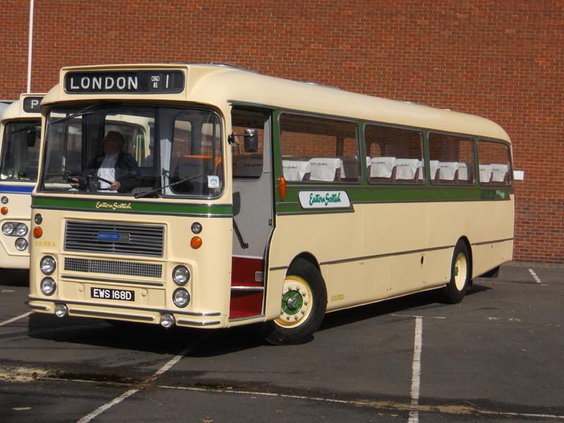 Megabus Sleeper Bus Glasgow London Megabus Gold Sleeper