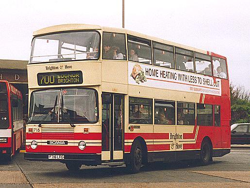 JPG 37549 Bytes 700 Brighton Hove