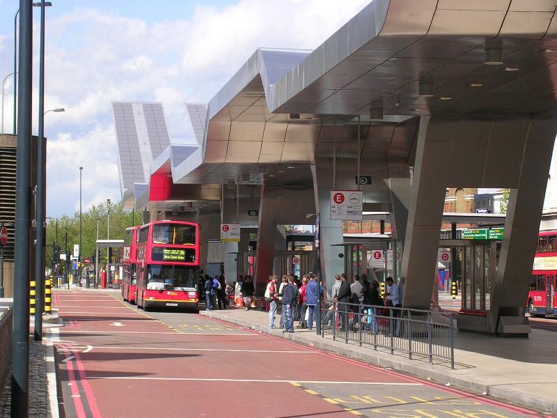 london-central-pvl416-lx54gzv.jpg