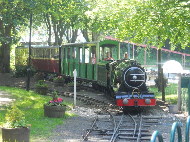 East Coast Diesel >> Yorkshire Steam Locomotives | Train Photos